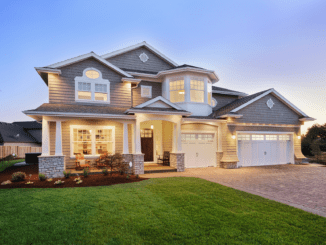 5 Things to Consider While Choosing The Best Real Estate Agent