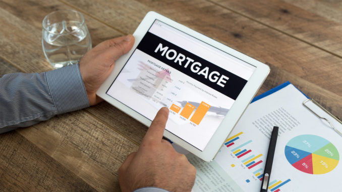Factors That Determine Your Eligibility For a Home Loan