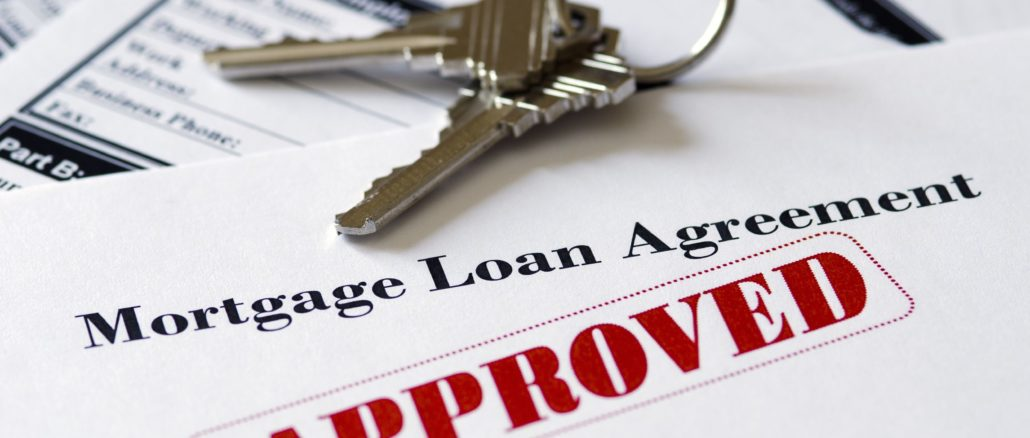 Finding The Right Foreign National Mortgage Lender Is Precious For The Best Deal In Miami