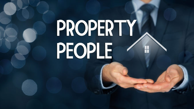 Property Management and Rental Terms Glossary