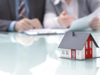 Reasons to Opt For House And Land Packages in Sunshine Coast