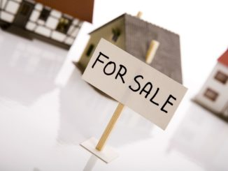Selling Your House Fast in SW Ohio