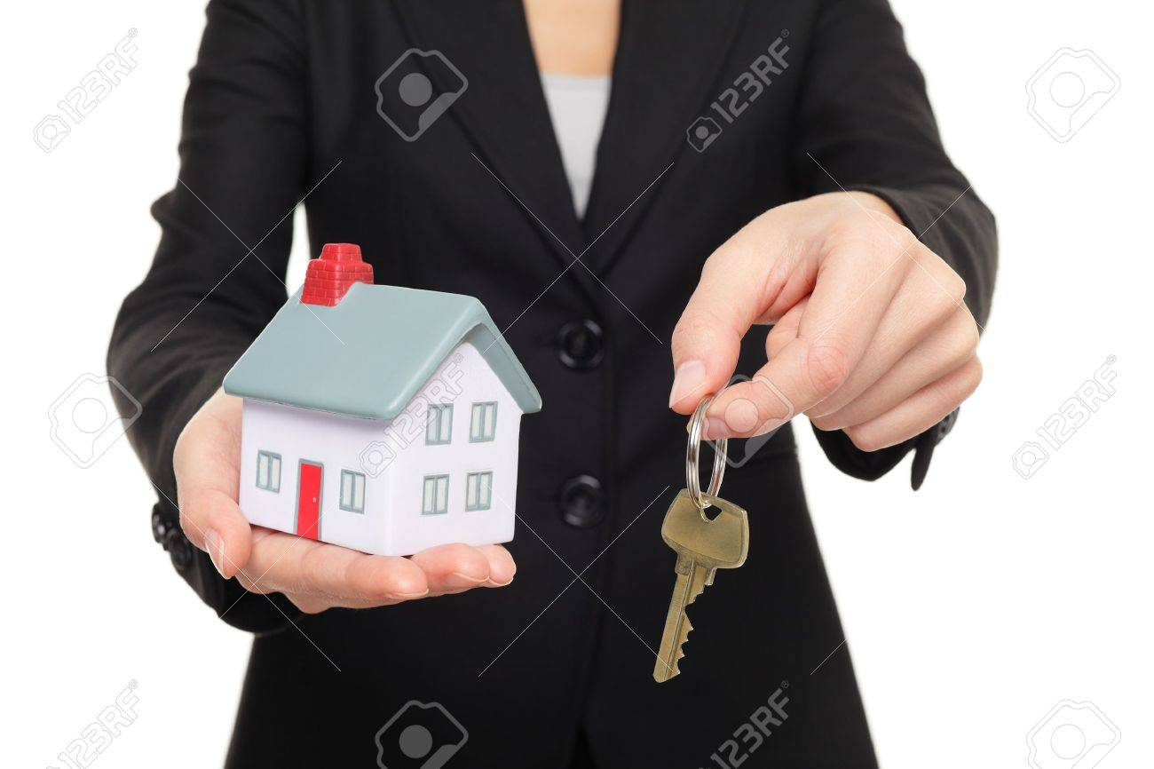Selling Your House Without an Agent