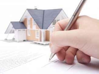 Tips For Viewing Properties For Sale