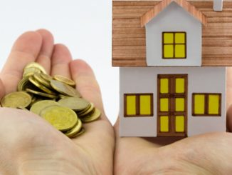 What do You Need to Know About Buying a House And Homeland Packages?