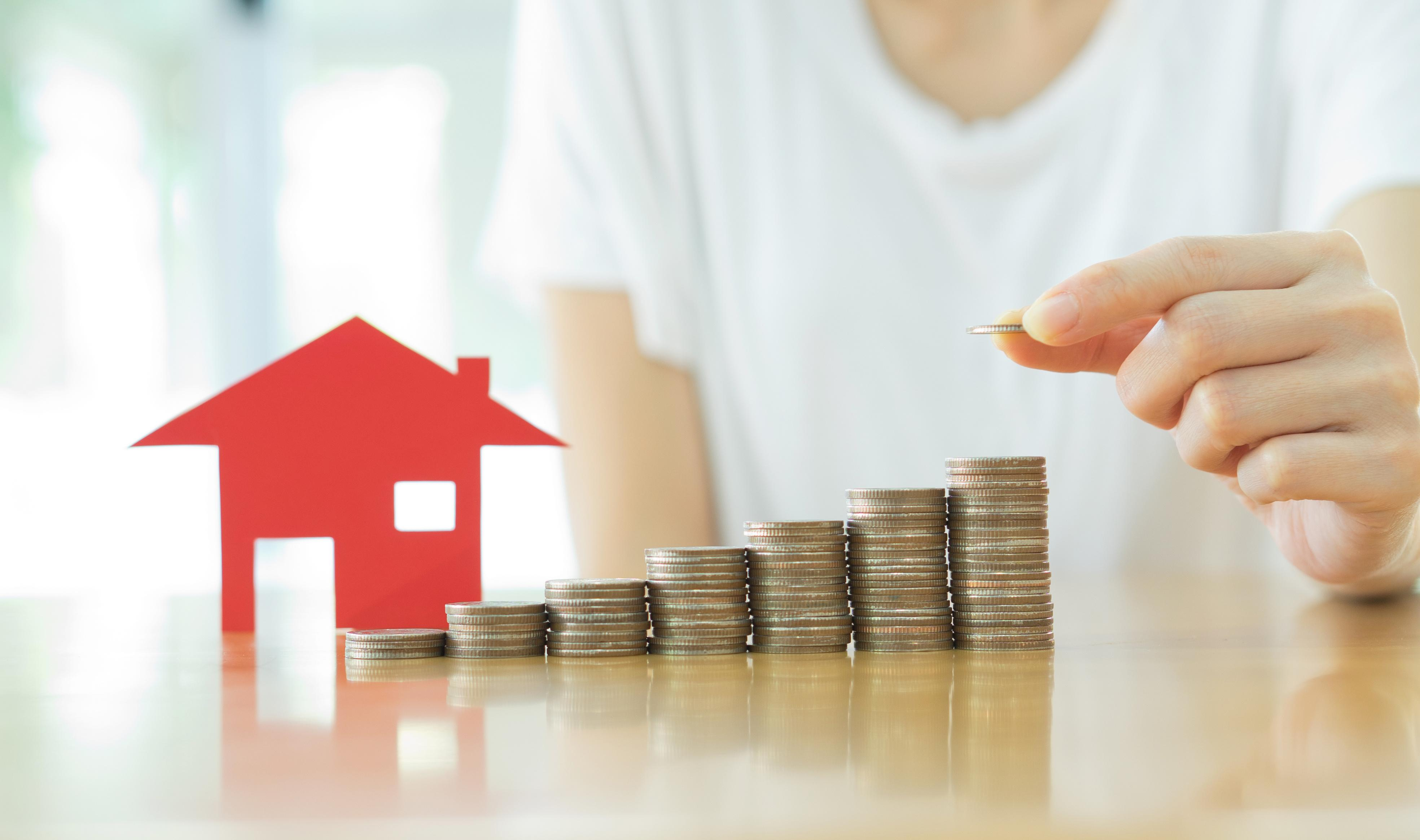 Why Investing in Real Estate is a Smart Move